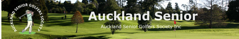 akseniorgolf.org.nz